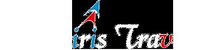 arcoiris logo